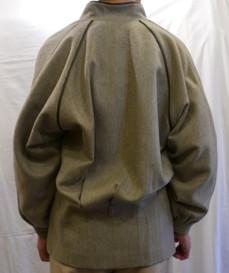70's GUCCI Jacket_f0144612_20053775.jpg