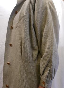 70's GUCCI Jacket_f0144612_20054539.jpg