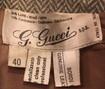 70's GUCCI Jacket_f0144612_20055212.jpg