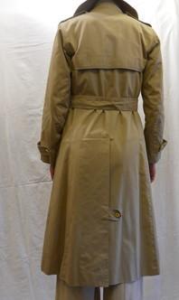 Celine spring coat_f0144612_20111812.jpg