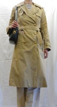 Celine spring coat_f0144612_20113968.jpg
