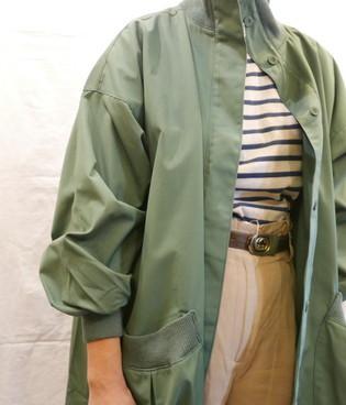 Issey Miyake Spring Coat_f0144612_20200683.jpg