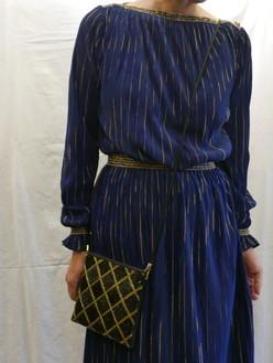 BLUE dress_f0144612_20255085.jpg