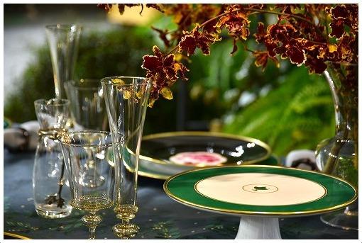 テーブルウェア・フェスティバル2020_a0134114_18591663.jpg