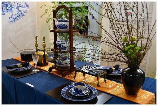 テーブルウェア・フェスティバル2020_a0134114_19003979.jpg