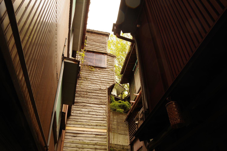 金沢の卯辰山_a0165316_16374832.jpg