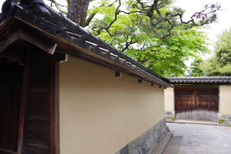 金沢の卯辰山_a0165316_16385302.jpg