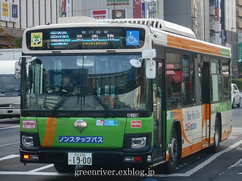 東京都交通局 R-D321_e0004218_208291.jpg