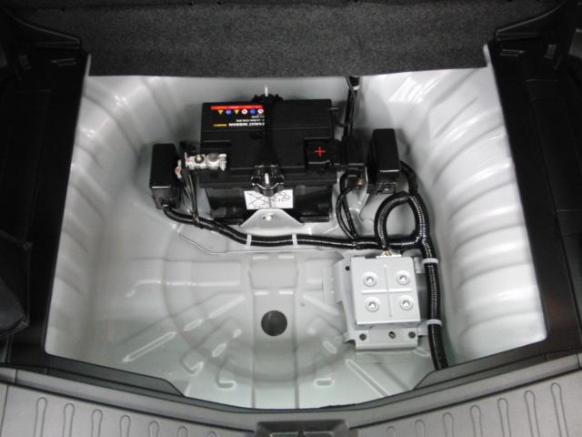 日産ノートe-power NISMO Sにオーディオ!!_c0360321_21060619.jpg