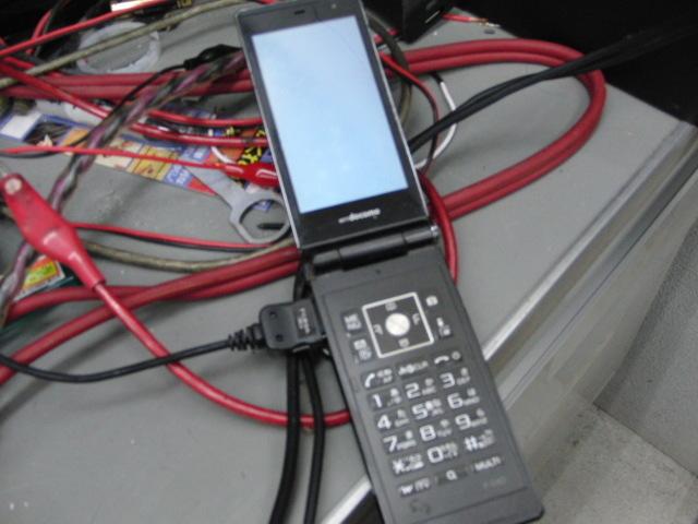 日産ノートe-power NISMO Sにオーディオ!!_c0360321_21084286.jpg