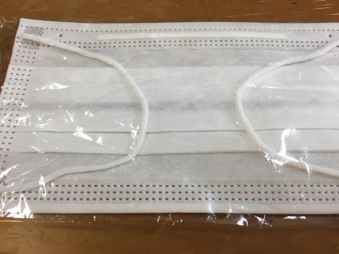 マスクなんて作ればいい_c0004024_14055011.jpg