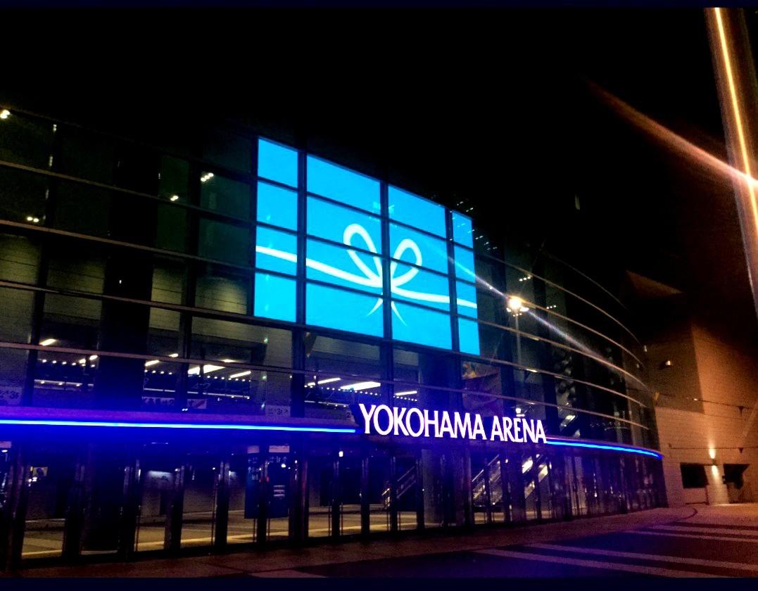 ☆感謝の『超英雄祭』を振り返る☆_a0120325_11024374.jpg