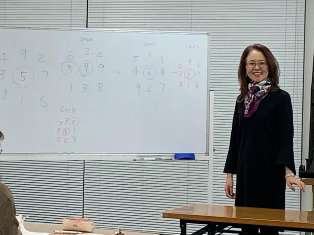 日本での講座お知らせ_f0095325_18050600.jpg