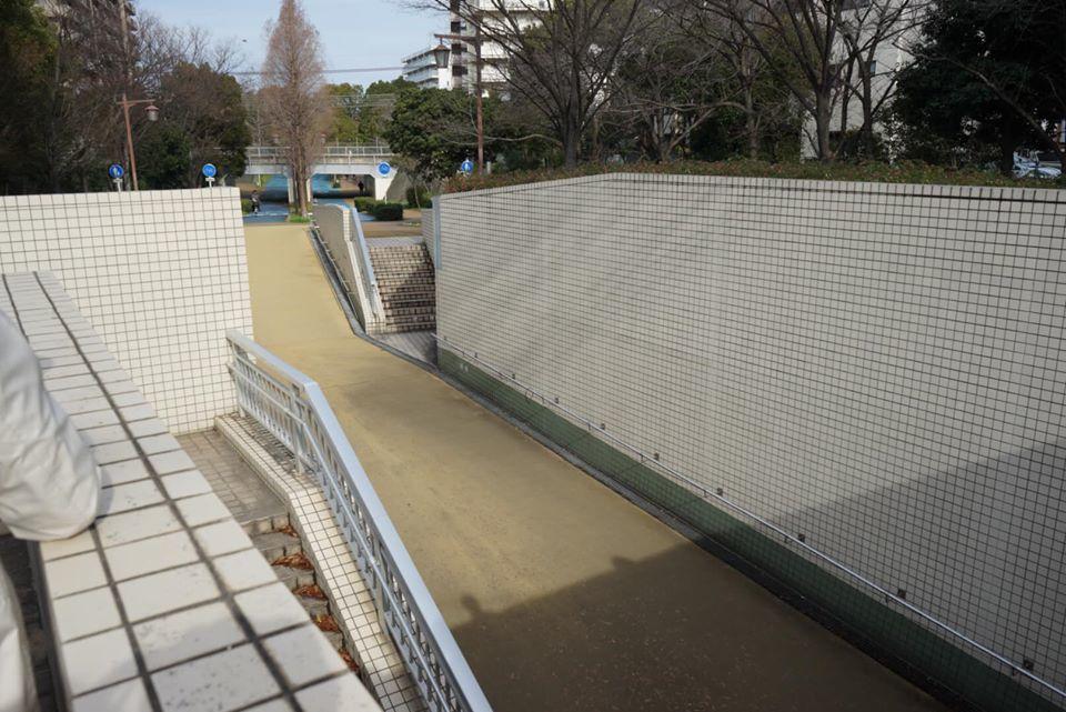 第21回「街歩き&グルメの会」を開催しました 3-9浜田くんより_b0292131_10300940.jpg