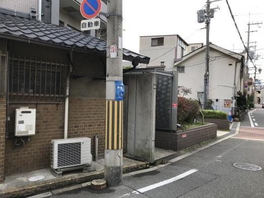 第21回「街歩き&グルメの会」を開催しました 3-9浜田くんより_b0292131_10355232.jpg
