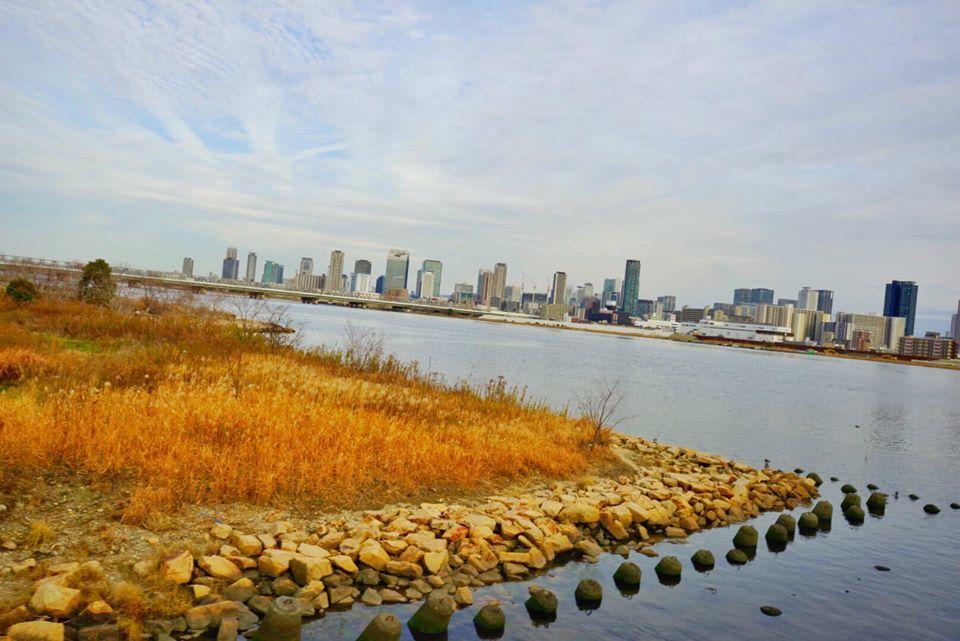 第21回「街歩き&グルメの会」を開催しました 3-9浜田くんより_b0292131_10395193.jpg