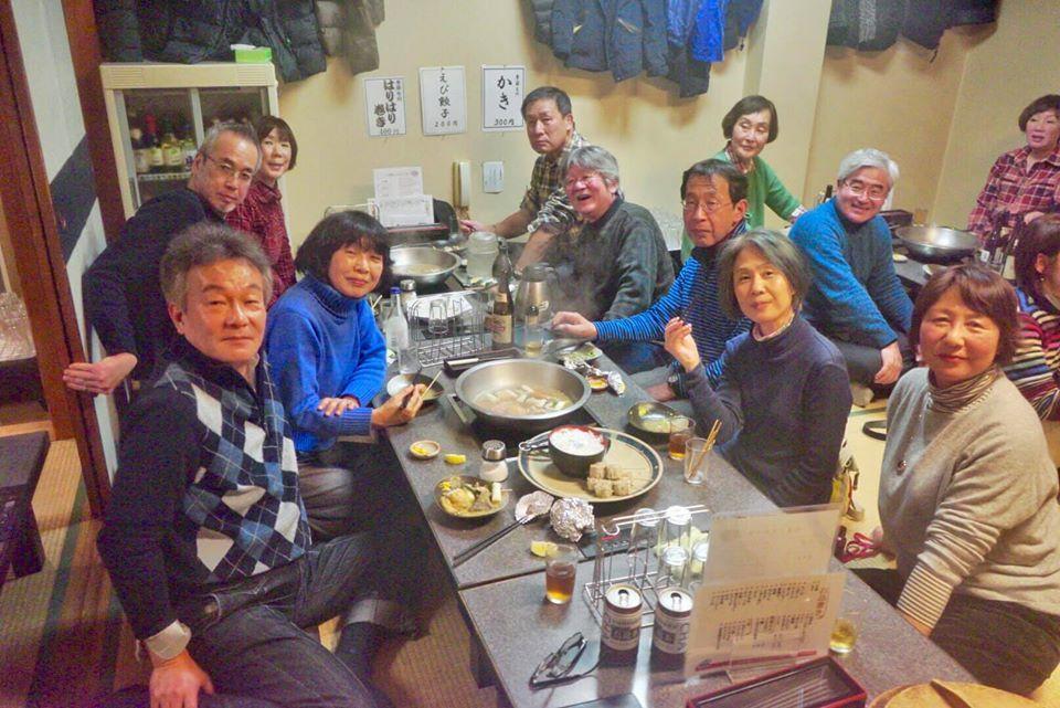 第21回「街歩き&グルメの会」を開催しました 3-9浜田くんより_b0292131_10564777.jpg