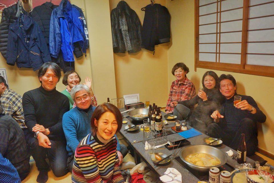 第21回「街歩き&グルメの会」を開催しました 3-9浜田くんより_b0292131_10572567.jpg