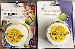 日本でオーバースペックなのに売れたBOW BRAND_a0201132_11270716.jpg