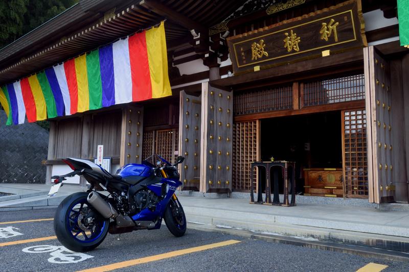 成田山参詣2020_f0126932_18463221.jpg