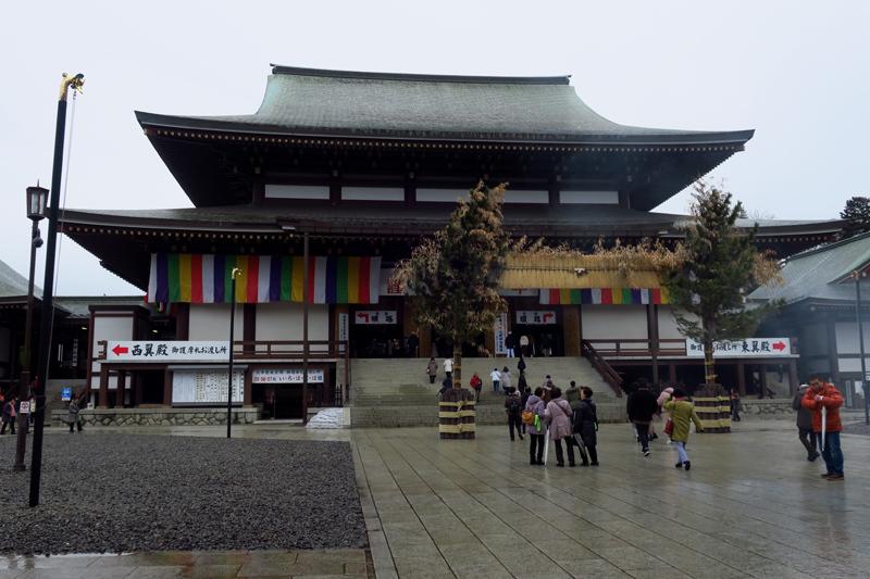 成田山参詣2020_f0126932_18470599.jpg