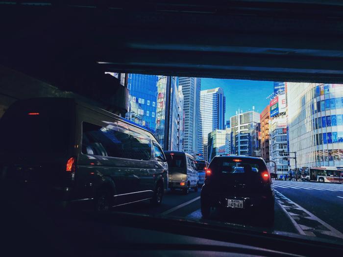 新宿区西新宿 / iPhone 8_c0334533_20024888.jpg