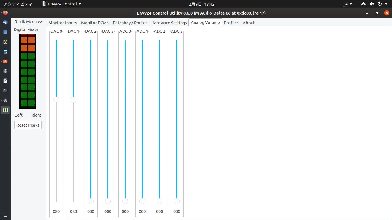 M-audio「delta 66」をUbuntuで使う_f0182936_18570210.png