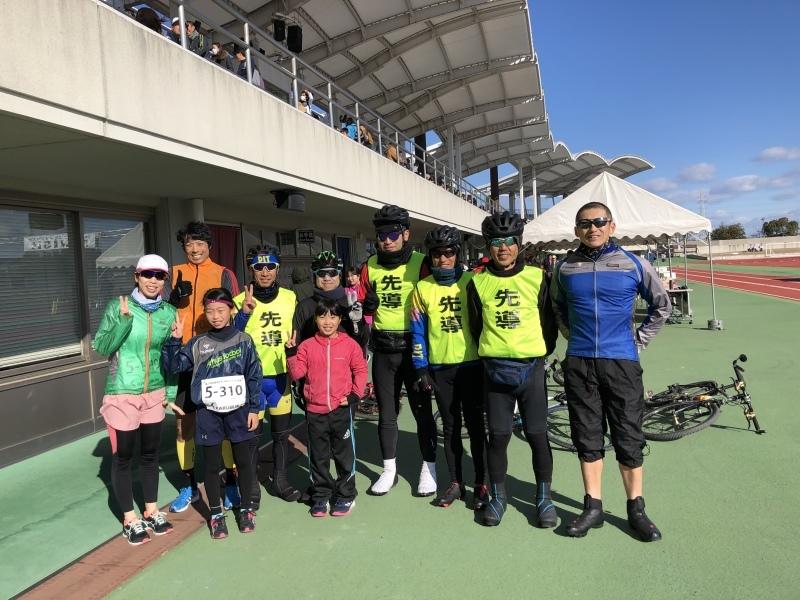 マラソン大会に参加してきました!_e0365437_18310087.jpeg