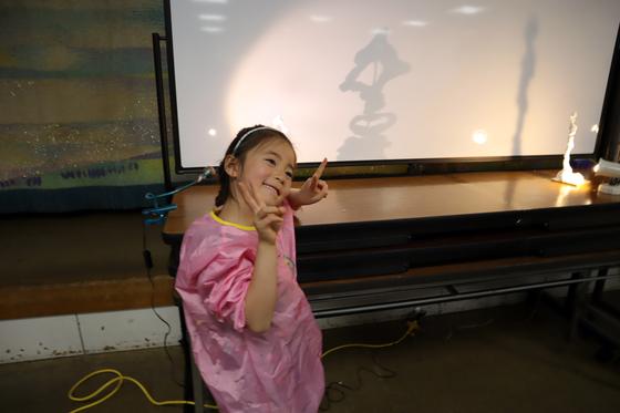 やと子ども美術教室 ~ 粘土で遊ぼう ~_e0222340_14291224.jpg