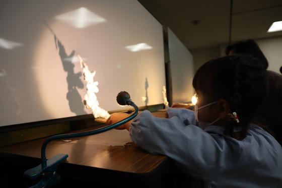 やと子ども美術教室 ~ 粘土で遊ぼう ~_e0222340_1429274.jpg