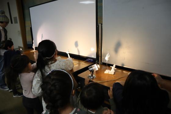 やと子ども美術教室 ~ 粘土で遊ぼう ~_e0222340_14294663.jpg