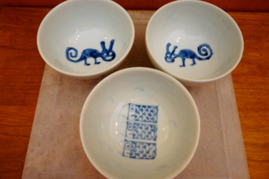 子ども茶碗と子ども汁椀_b0132442_17334854.jpeg