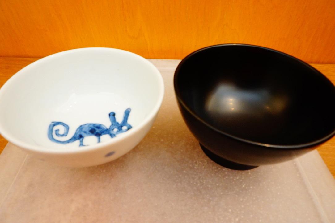 子ども茶碗と子ども汁椀_b0132442_17335172.jpeg