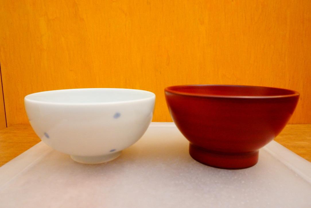 子ども茶碗と子ども汁椀_b0132442_17340126.jpeg