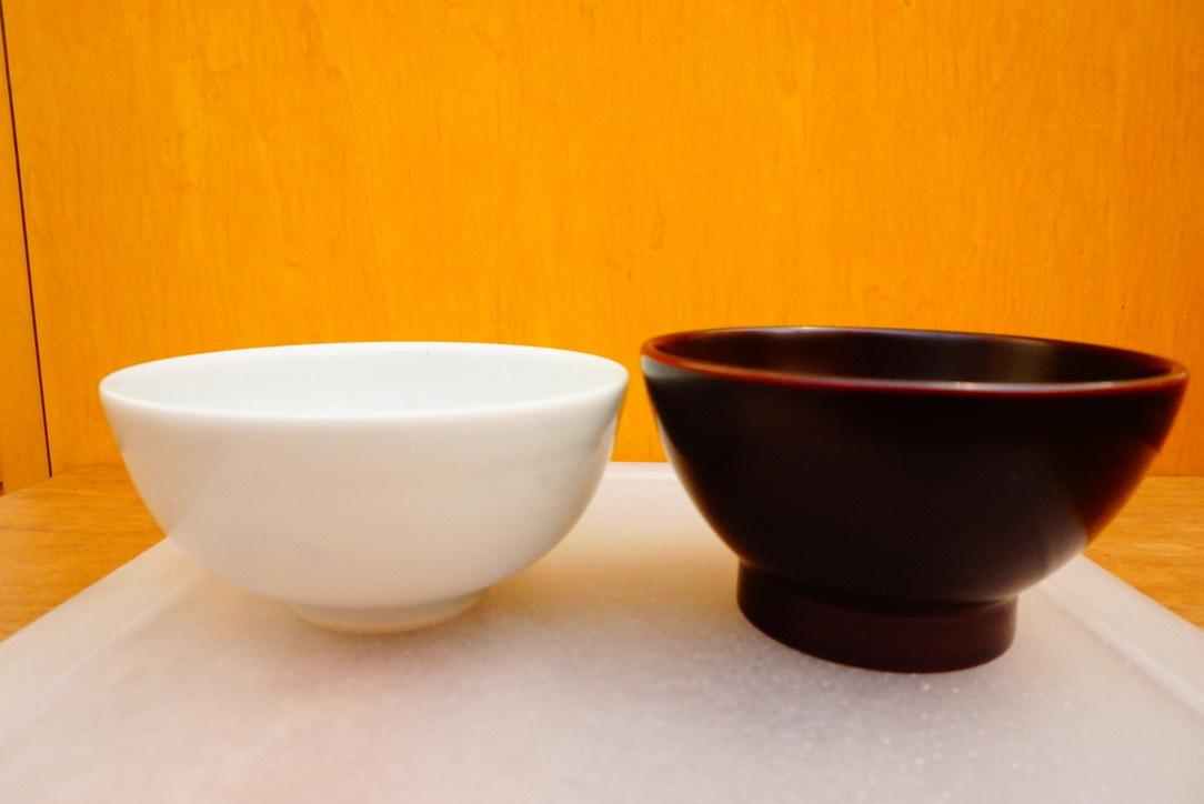 子ども茶碗と子ども汁椀_b0132442_17340858.jpeg