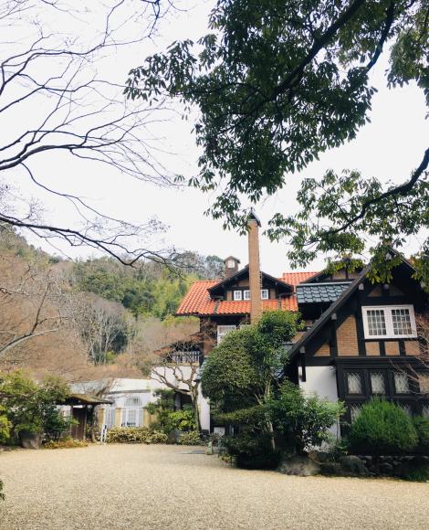 京都へひとり旅_b0405445_13203975.jpg