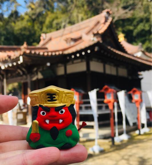 京都へひとり旅_b0405445_13253559.jpg
