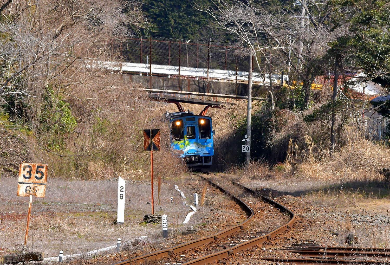 錦川鉄道短訪_a0251146_20570758.jpg
