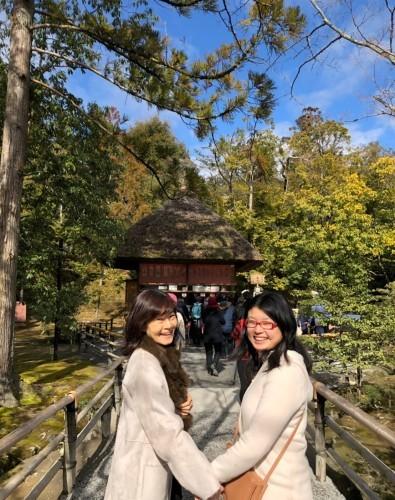 京都観光_b0145846_11302608.jpg