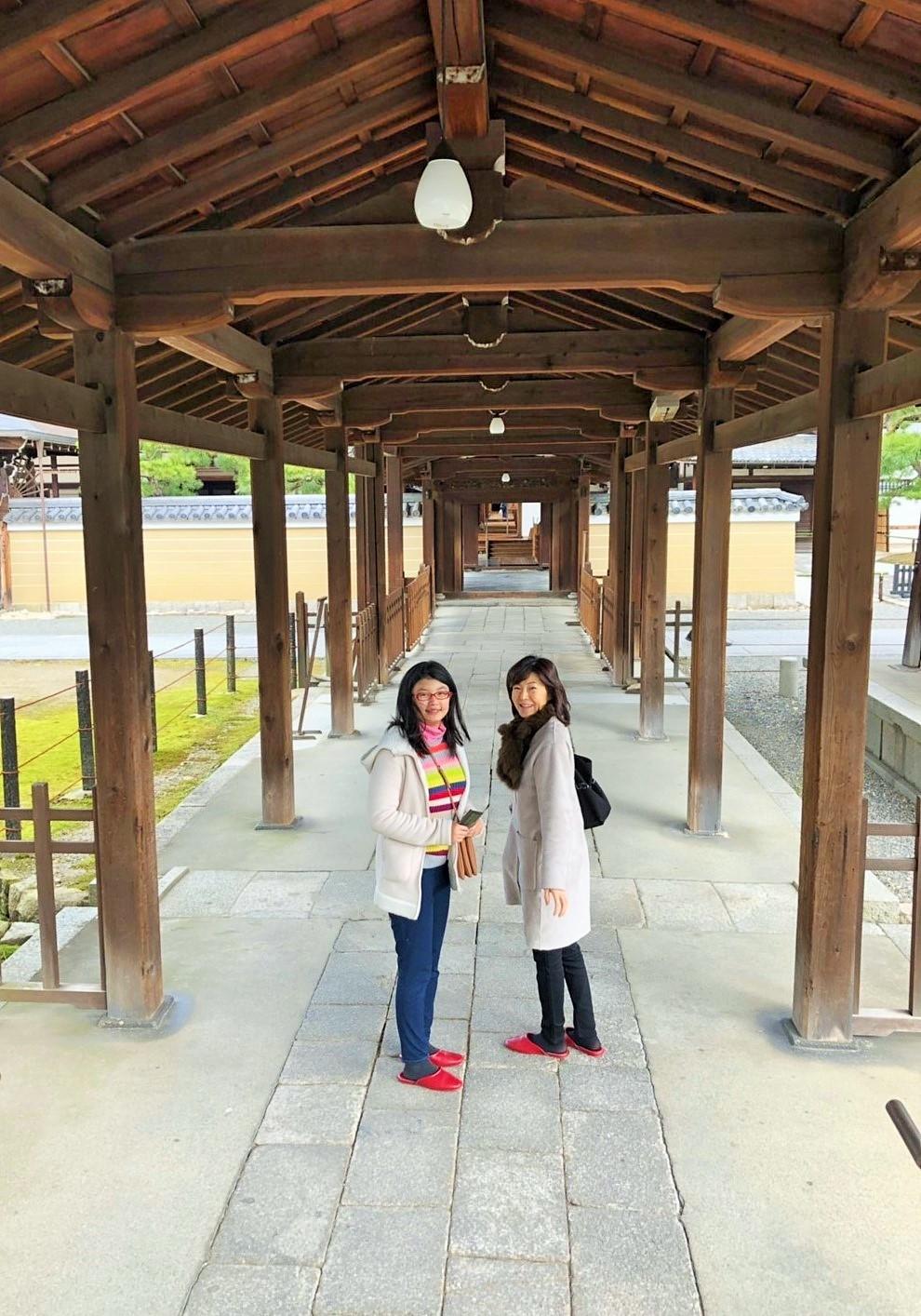 京都観光_b0145846_11304038.jpg