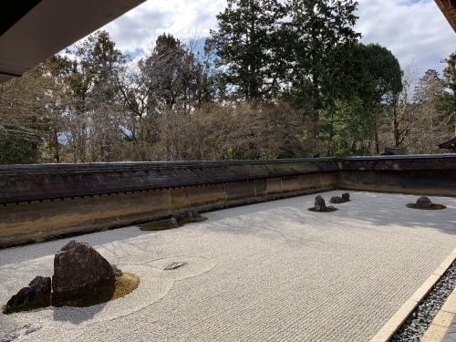 京都観光_b0145846_12031006.jpg