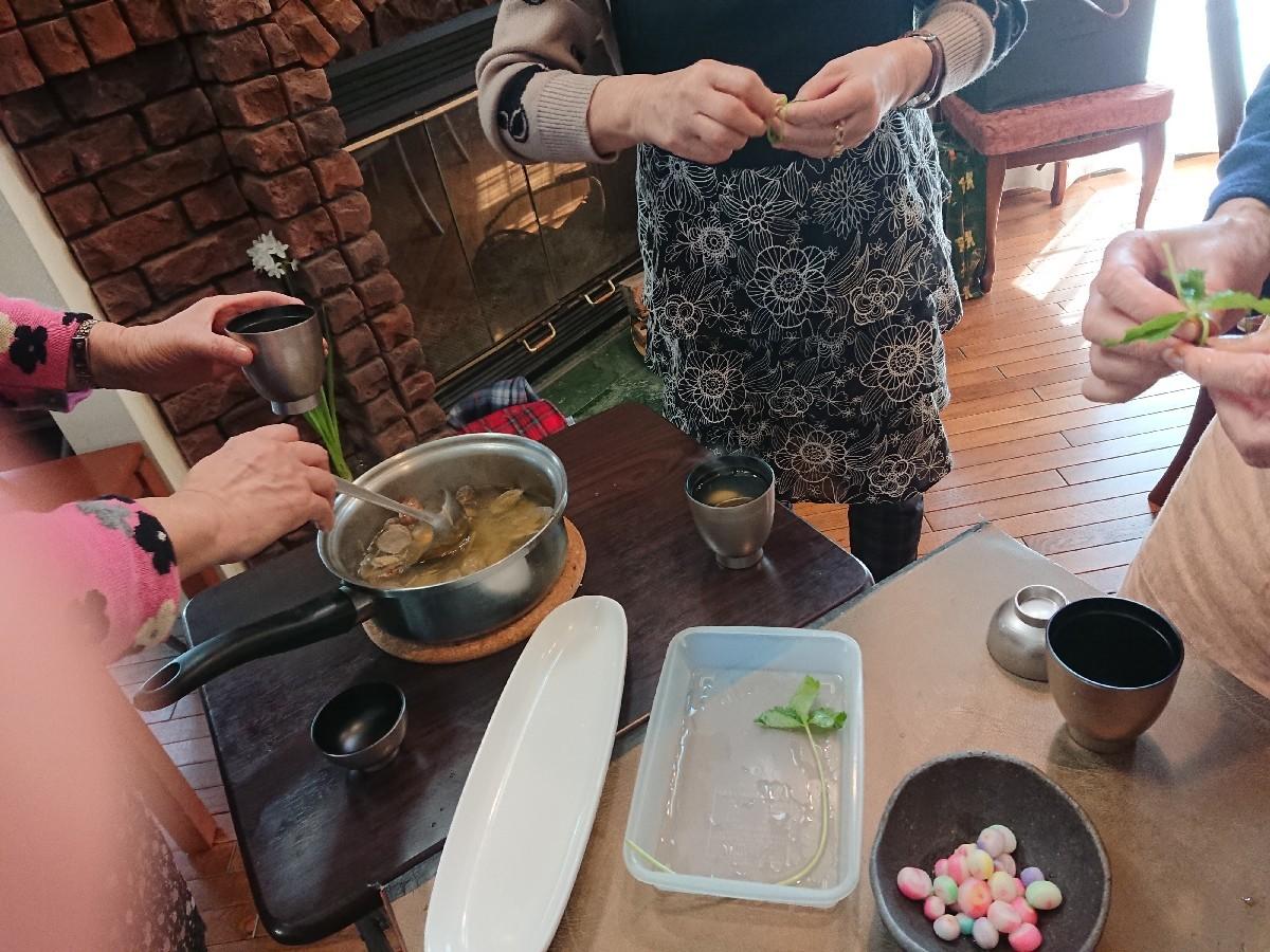 「優しい時間」2月第1週の料理教室_f0323446_00291448.jpg