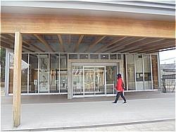 日本建築学会静岡支所の見学会_c0087349_11273122.jpg