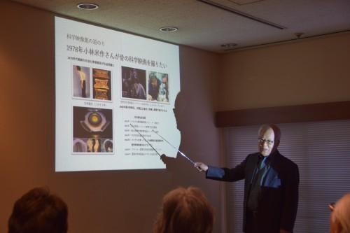 日本科学ジャーナリスト会議で講演_b0115553_08120555.jpg