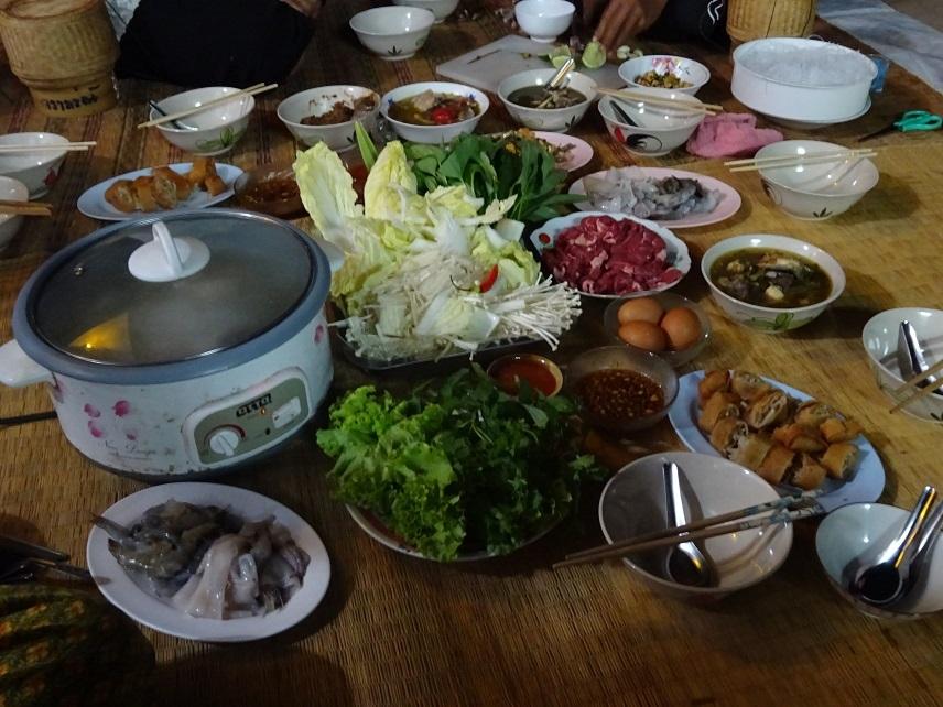 タイの田舎で年末年始 その2_e0401354_19153391.jpg