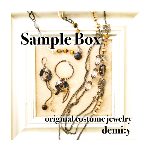【Sample Box】SB017_f0156861_15173701.jpg