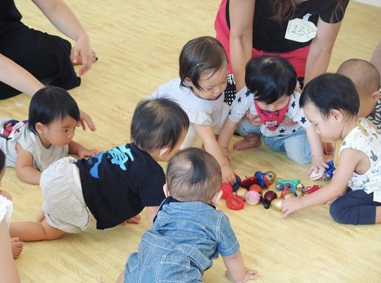 心をコントロールしやすくなる魔法の声とは?子供に与える影響とは?_b0226863_14574710.jpeg