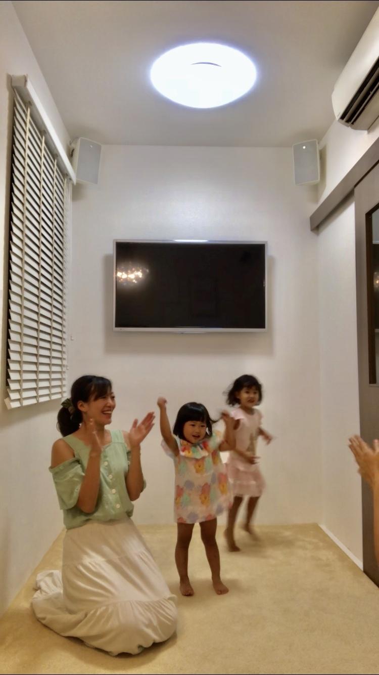 心をコントロールしやすくなる魔法の声とは?子供に与える影響とは?_b0226863_15061775.jpeg