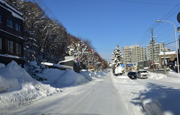 寒い一日_e0213363_22174484.jpg