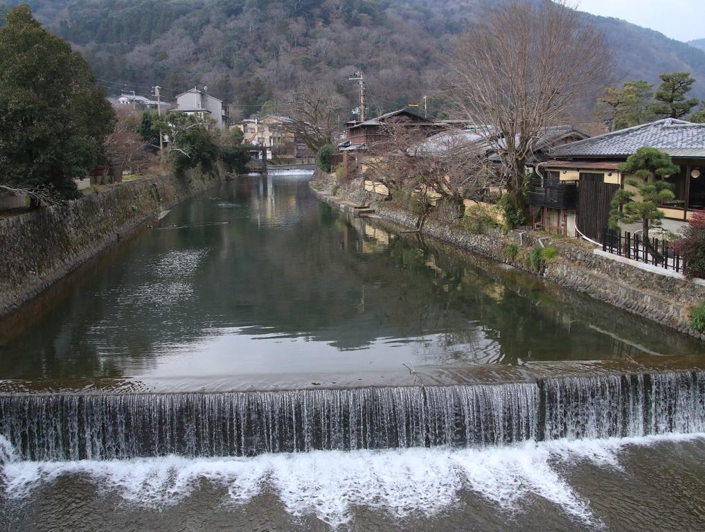 阪急6300系 6352F 2月 嵐山を歩く_d0202264_443883.jpg